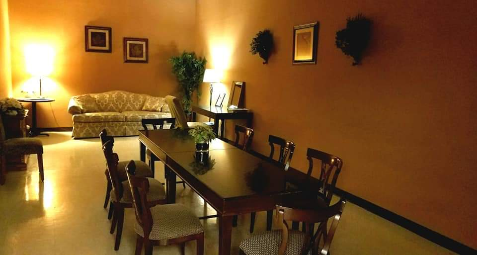 Rental Space for Events, Meeting Rooms for Rent | Morrow, GA