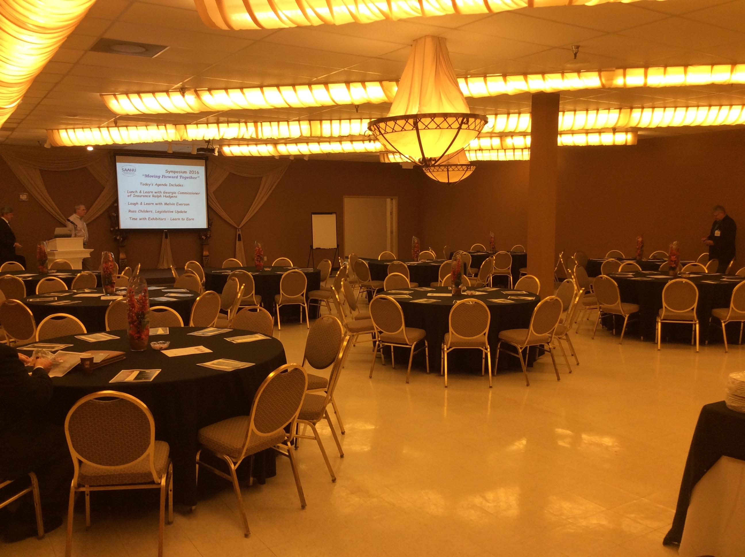 Event Venue Wedding Venue Corporate Events Banquets Morrow Ga